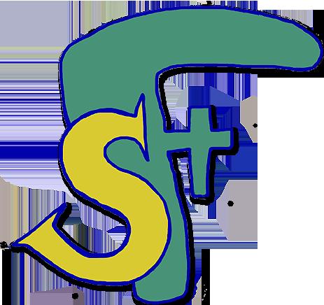École Sainte Famille - PLEUMEUR GAUTIER